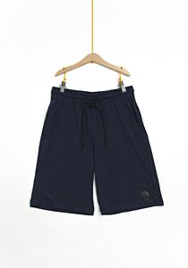 Pantaloni scurti  bărbați S/XXL