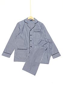 Pijama bărbați S/XXL