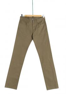 Pantaloni bărbați 38/54
