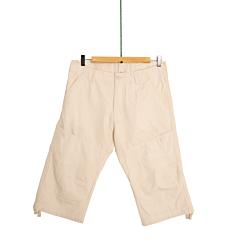 Pantaloni 3/4 bărbați