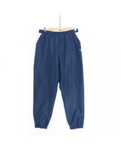 Pantaloni sport bărbați S/XXL