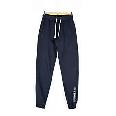 Pantaloni sport S/XXL