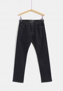 Jeans bărbați 38/52