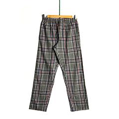 Pantaloni pijama S/XXL
