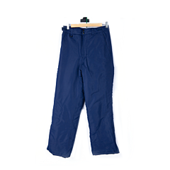 Pantaloni ski bărbați S/XXL