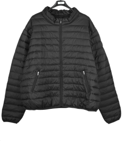 Jachetă bărbați 4XL/6XL