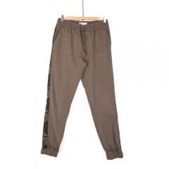 Pantaloni bărbați S/XXXL