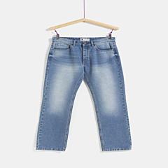 Jeans bărbați 40/50