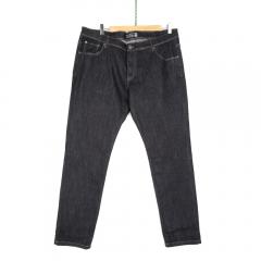 Jeans bărbați 52/64