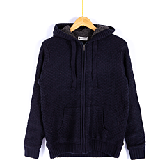 Jachetă sport bărbați S/XXL