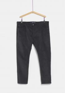 Pantaloni bărbați 52/64