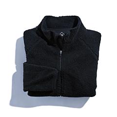 Jachetă bărbați S/3XL