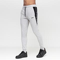 Pantaloni sport bărbați S/XXL SID Slazenger