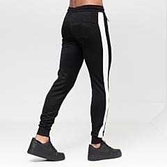 Pantaloni sport bărbați S/XXL VAUGHN Slazenger