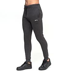 Pantaloni sport bărbați S/XXL DARYL Slazenger