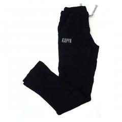 Pantaloni sport bărbați M/XXL 304RT70 Kappa