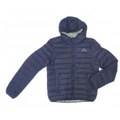 Jachetă bărbați M/XXL 30325G0 Kappa