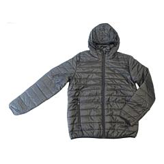 Jachetă bărbați S/XXXL 173577 Diadora