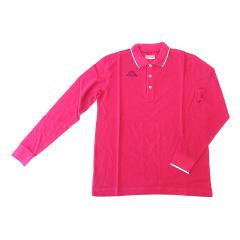 Tricou bărbați M/XXL 302A0X0 Kappa