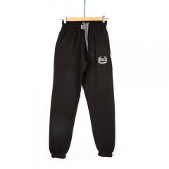 Pantaloni sport bărbați S/XL EVR4487