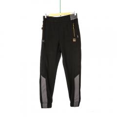 Pantaloni sport S/XL EVR8866