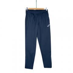 Pantaloni sport S/XXL 100165300 Joma