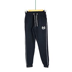 Pantaloni sport bărbați S/XL EVR6518