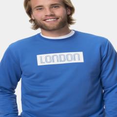 Bluza bărbați S/XXL