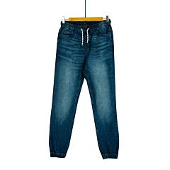 Jeans bărbați S/XXL
