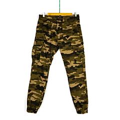 Pantaloni bărbați 40/50