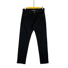 Jeans bărbați 38/50
