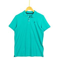 Tricou polo bărbați S/XXL