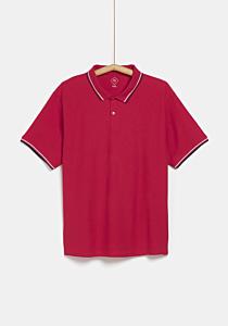 Tricou polo bărbați 4XL/6XL