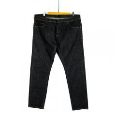 Jeans bărbați 54/64