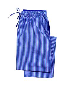 Pantaloni pijama bărbați S/XXXL