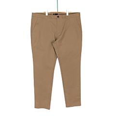 Pantaloni barbati 38/52