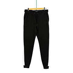 Pantaloni sport barbati S/3XL