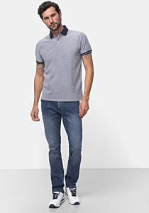 Jeans barbati 38/52