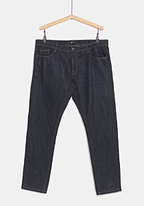 Jeans barbati 52/64