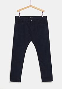 Pantaloni barbati 52/64