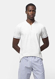Pantaloni pijama barbati S/XXL