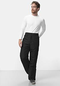 Pantaloni ski barbati S/XXL