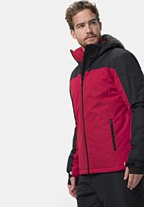 Jacheta ski barbati S/XXL