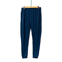 Pantaloni trening barbati S/XXL