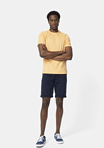 Bermude jeans barbati TEX 38/52