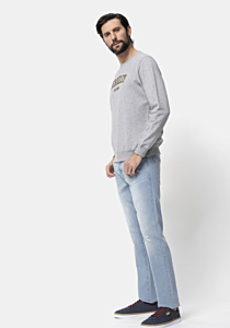 Jeans barbati 38/50