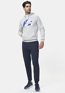 Pantaloni barbati S/XXL