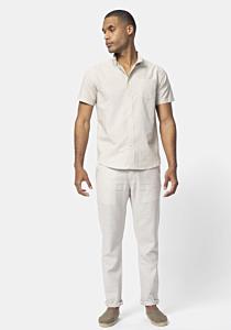 Pantaloni TEX barbati 38/52