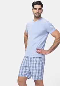 Pijama barbati TEX S/XXL