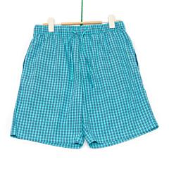 Pantaloni scurti casa TEX barbati S/XXL